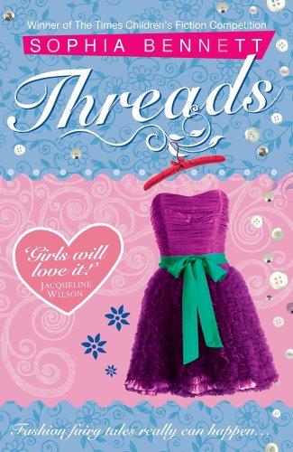 9781905294985: Threads