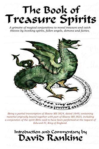 Grimoires - Midian Books - AbeBooks
