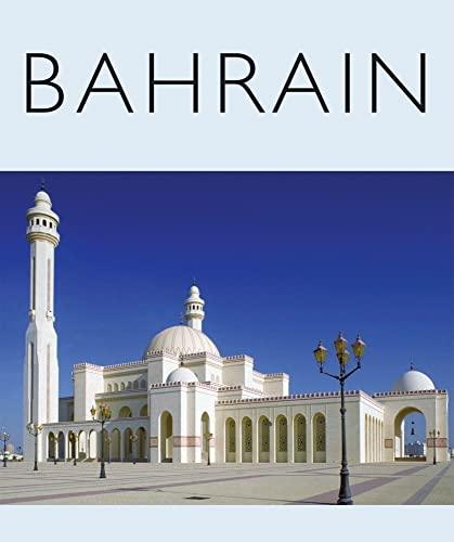 9781905299706: Bahrain