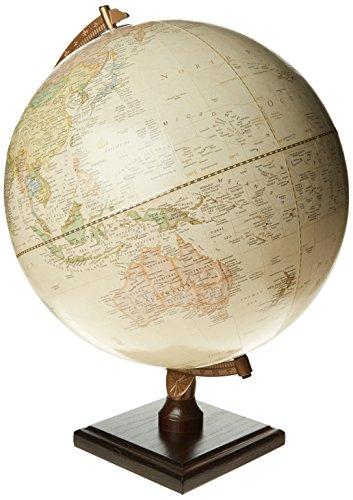 9781905321285: Bradley Globe: 1274RRA