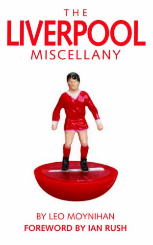 9781905326297: The Liverpool Miscellany