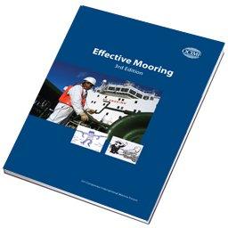 Effective Mooring: OCIMF (Oil Companies
