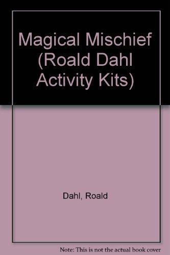 9781905359516: Roald Dahl Magical Mischief with Other (Roald Dahl Activity Kits)