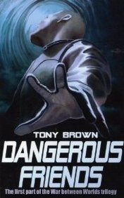Dangerous Friends (Pt. 1) (1905363826) by Tony Brown