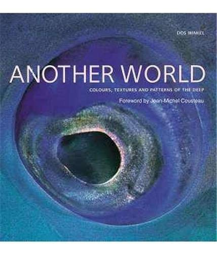 9781905377008: Another World (Spanish Edition)