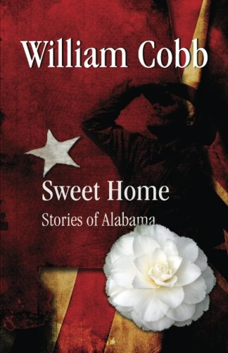 9781905378319: Sweet Home: Stories of Alabama