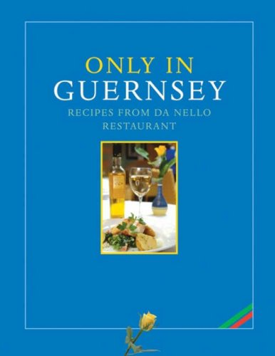 9781905385164: Only in Guernsey