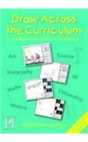 9781905390380: Draw Across the Curriculum