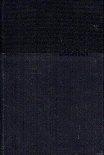 Wilhelm Sasnal: John Hutchinson