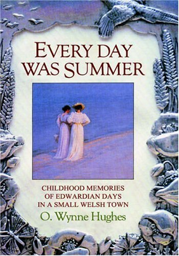 9781905399192: Every Day was Summer