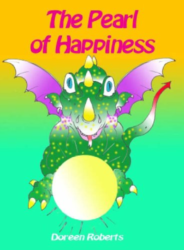 9781905412013: The Pearl of Happiness