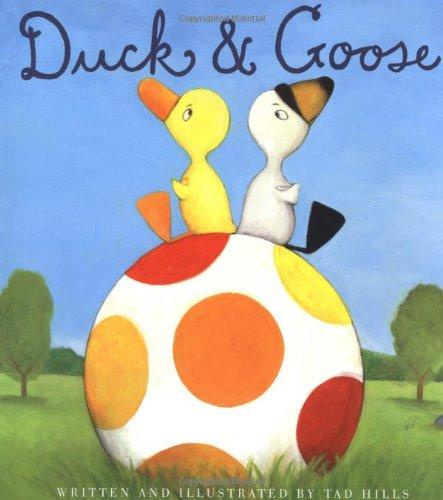 9781905417261: Duck & Goose