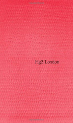 9781905428496: A Hedonist's Guide to London