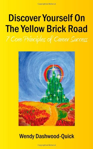the internet the yellow brick road to optimizing your career