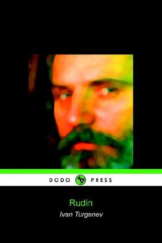 9781905432479: Rudin (Dodo Press)