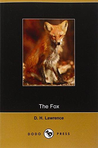 9781905432622: The Fox