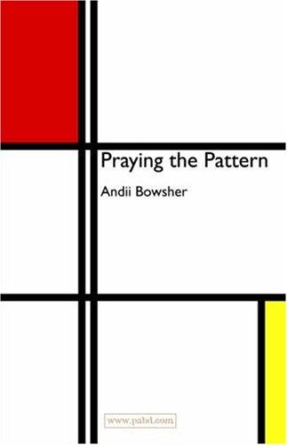 9781905452101: Praying the Pattern