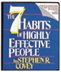 9781905453542: 7 Habits of Highly Effective People