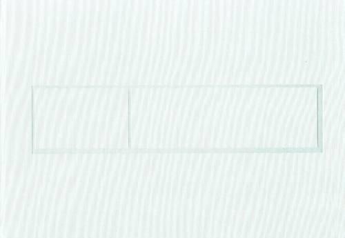 9781905462308: Alan Johnston: Drawing a Shadow