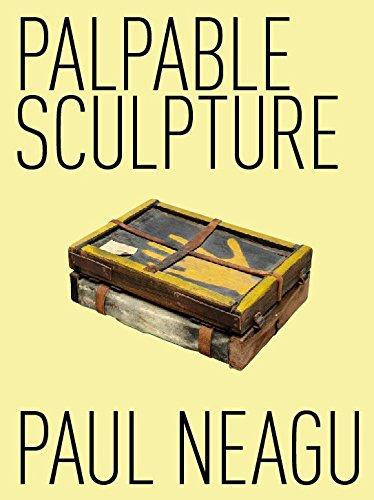 9781905462513: Paul Neagu: Palpable Sculpture
