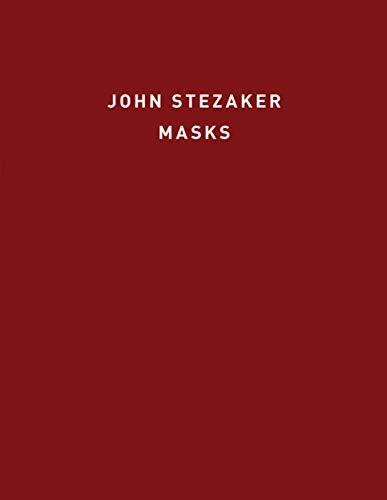 9781905464111: John Stezaker