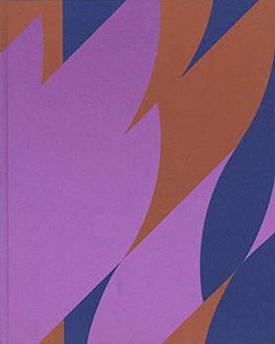 Bridget Riley: Retrospective (Hardback): Jonathan Crary, Bridget Riley