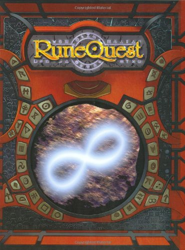 runequest - AbeBooks