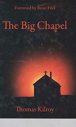 9781905483808: The Big Chapel (Revival)