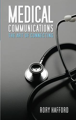 9781905483914: Medical Communications: The Art of Connecting