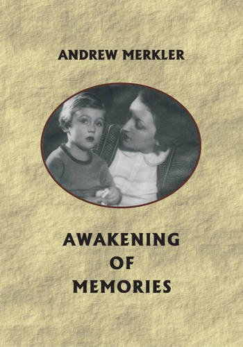 9781905489343: Awakening of Memories