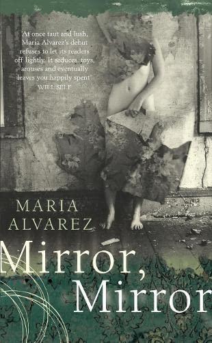 9781905490066: Mirror Mirror