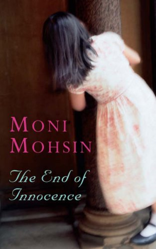 9781905490110: The End of Innocence