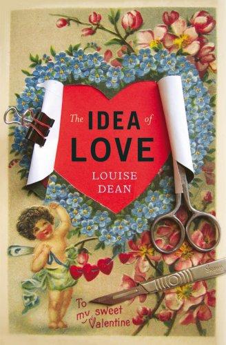 9781905490172: The Idea of Love