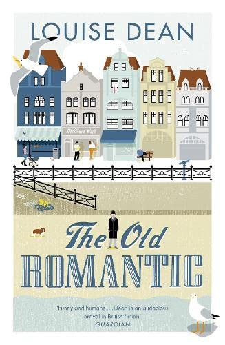 9781905490196: The Old Romantic