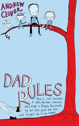 9781905490301: Dad Rules