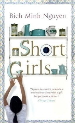 9781905490400: Short Girls