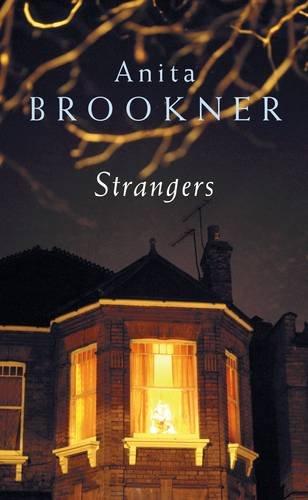 9781905490424: Strangers