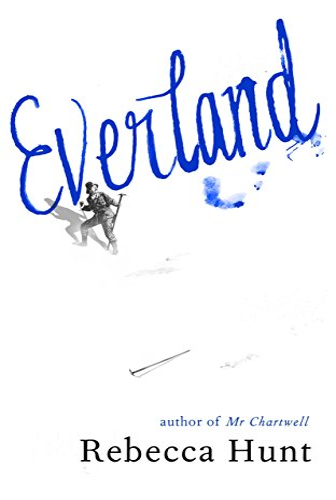 9781905490653: Everland