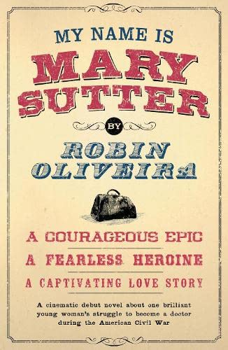 9781905490684: My Name is Mary Sutter