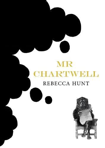 9781905490691: Mr Chartwell