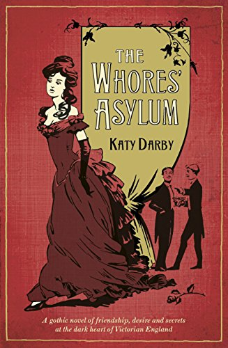 9781905490806: The Whores' Asylum
