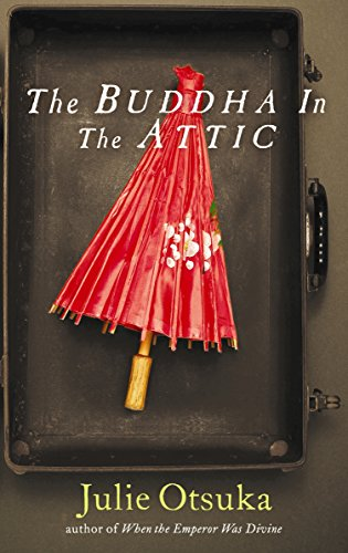 9781905490875: The Buddha in the Attic