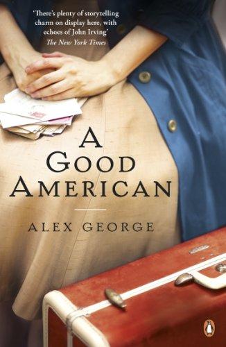 9781905490936: A Good American
