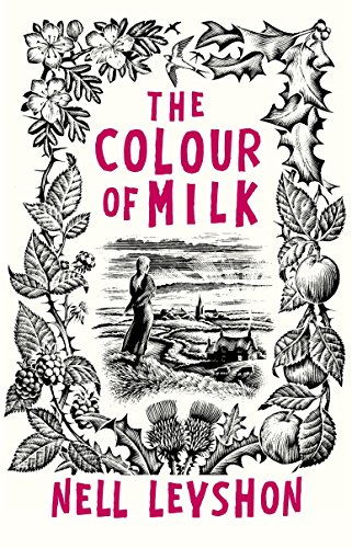 9781905490943: Colour Of Milk,The