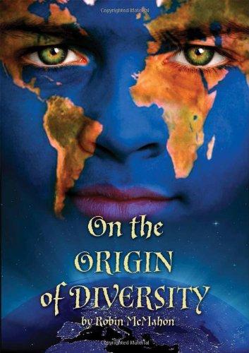 9781905493876: On the Origin of Diversity