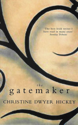 9781905494156: The Gatemaker