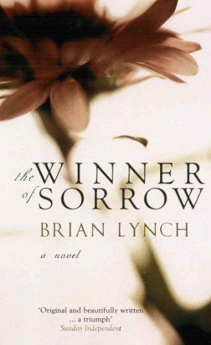 9781905494255: The Winner of Sorrow