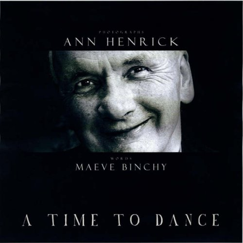 9781905494323: A Time to Dance