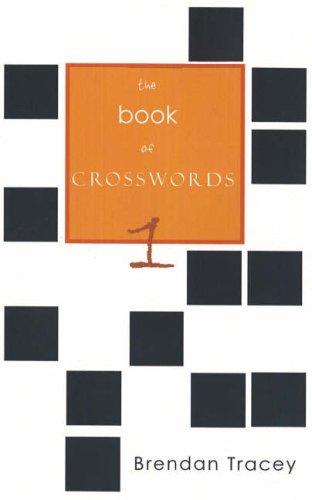9781905494514: The Crossword Book (Crossword)