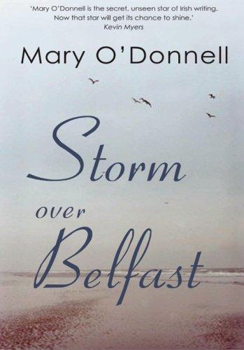 9781905494958: Storm Over Belfast